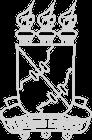 Ufs logo phantom 95eb00b8a334629b86d80330cb32560373dfa6b8ecbd6e0d879c21ca4f9b1b3c